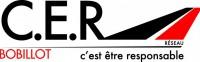 CER Bobillot, centre de formation 2 roues à Paris