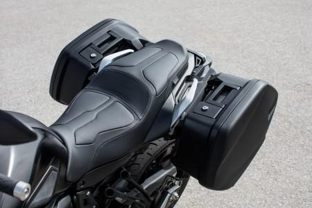 Offre spéciale Tracer 700 GT