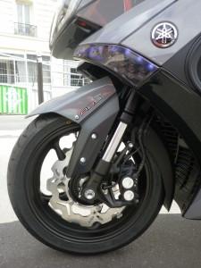SPORT MAX 530 ABS by 4en1