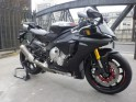 Yamaha R1 MAT BLACK by 4en1