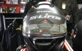 s-line s550
