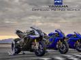 Ecoles de Pilotage Yamaha