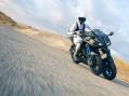 Niken Tour : Essayez la nouvelle Yamaha à trois roues