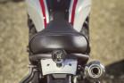 Nouveau : Yamaha XSR 700 Xtribute 2019