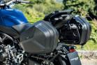 Nouvelle Yamaha Niken GT 2019